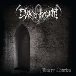 Review for Dodenkrocht - Misery Chords
