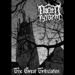 Dodenstorm - The Great Tribulation