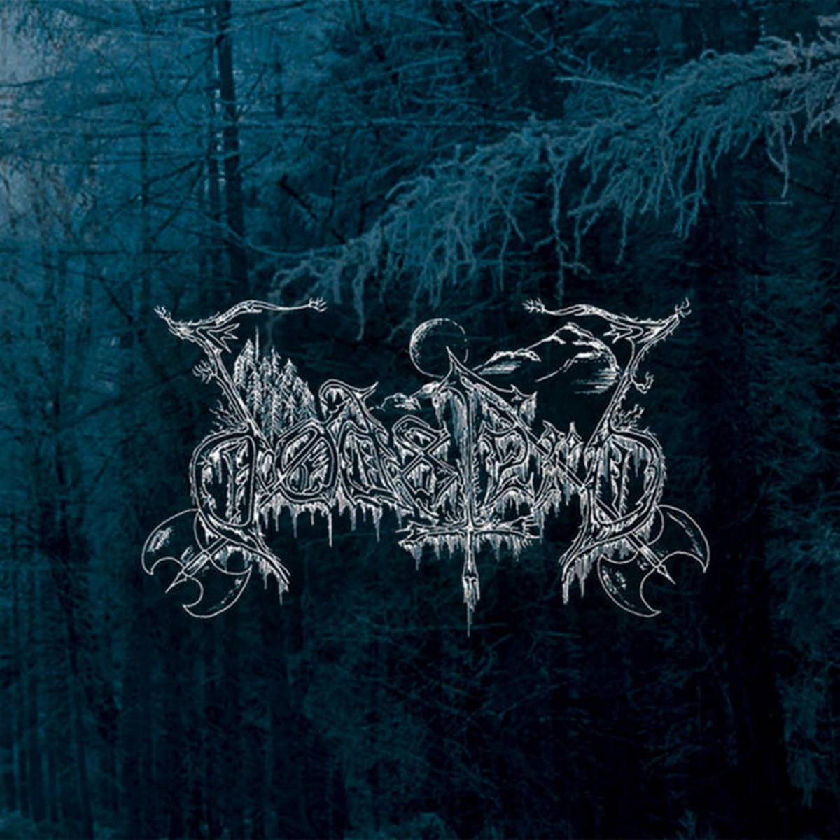 Reviews for Dødsferd - Suicide and the Rest of Your Kind Will Follow