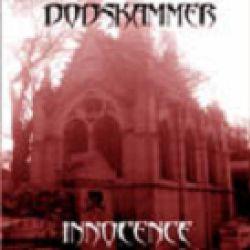 Dodskammer - Innocence