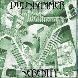 Review for Dodskammer - Serenity