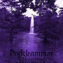 Review for Dodskammer - Silhouette