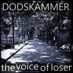 Review for Dodskammer - The Voice of Loser