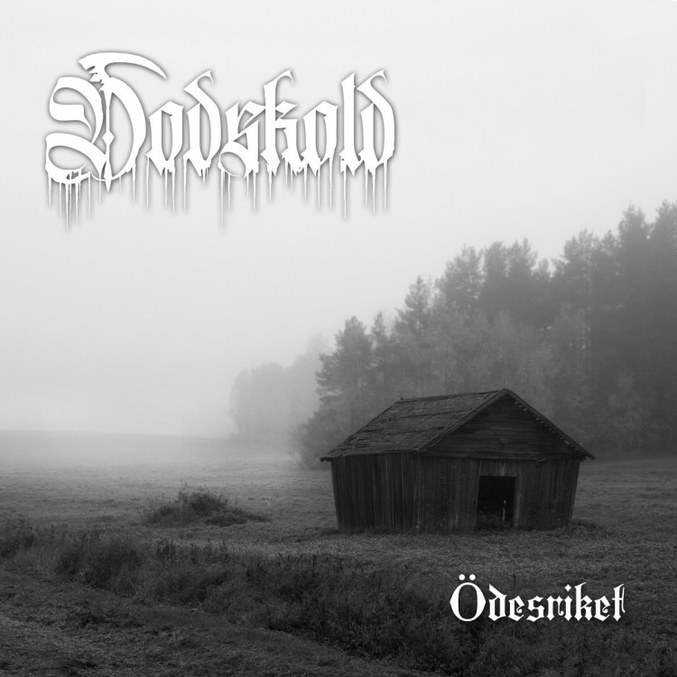 Reviews for Dodskold - Ödesriket
