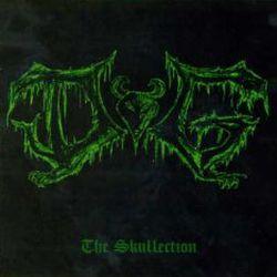 Dög - The Skullection