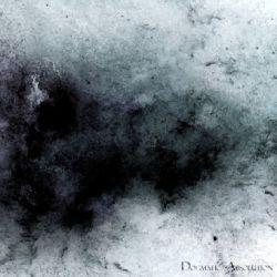 Review for Dogmatic Absolution - Research of the Archetype
