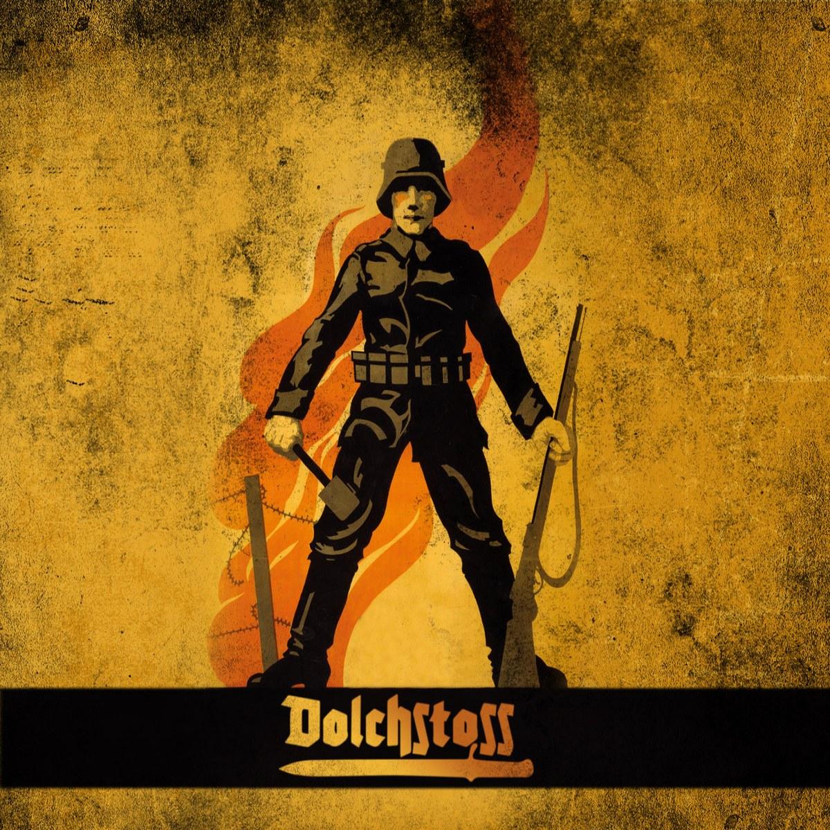 Reviews for Dolchstoss - Dolchstoss