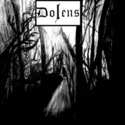 Dolens - Nageki