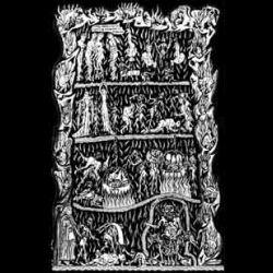 Dolentia - A Idade da Morte, Liturgia do Sangue e da Agonia