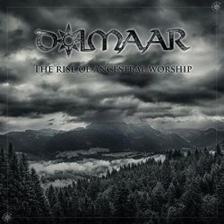 Dolmaar - The Rise of Ancestral Worship