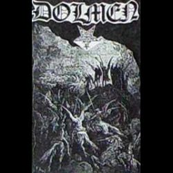 Dolmen (USA) - On the Eve of War