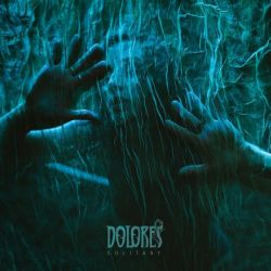 Dolores - Solitary