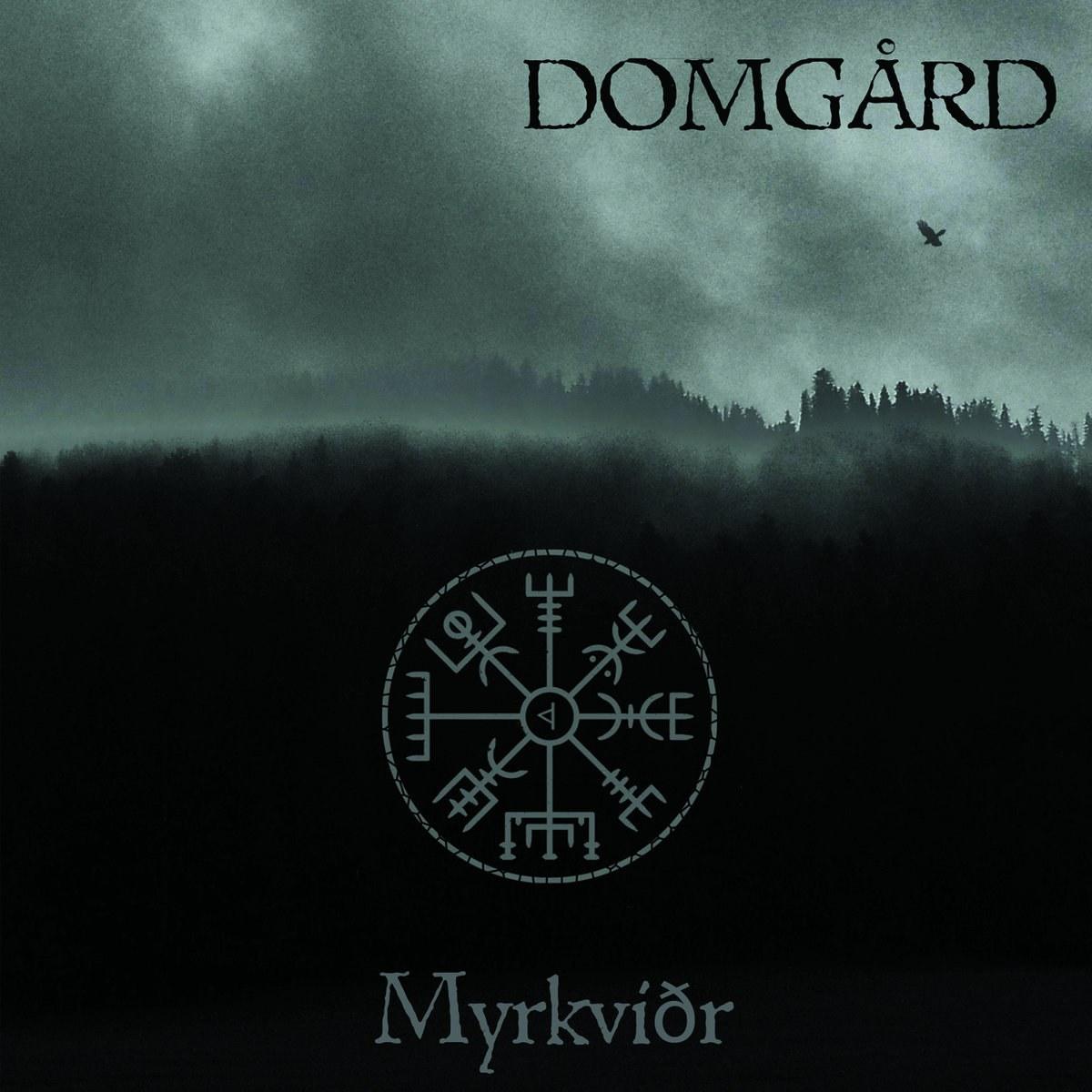 Reviews for Domgård - Myrkviðr