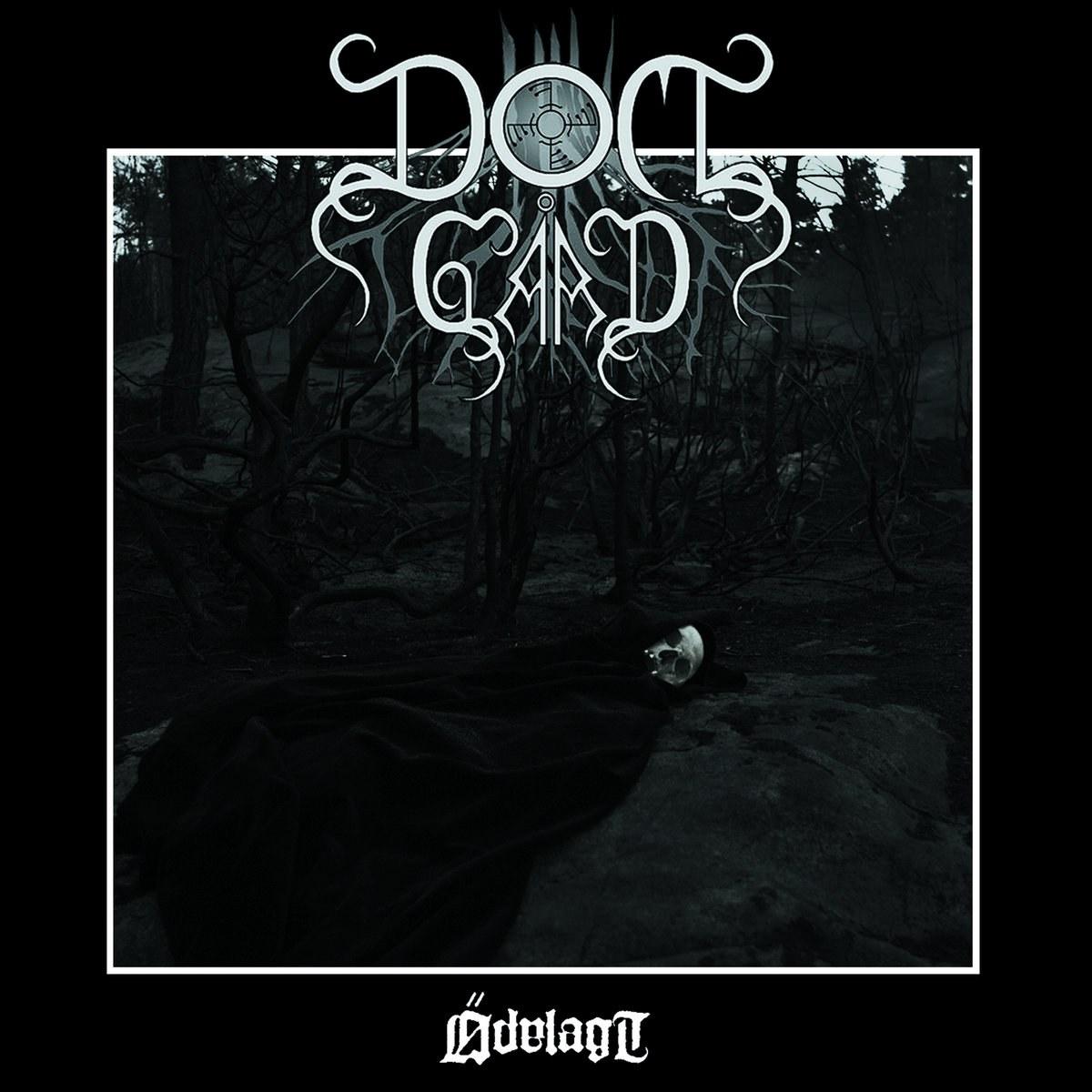 Reviews for Domgård - Ödelagt