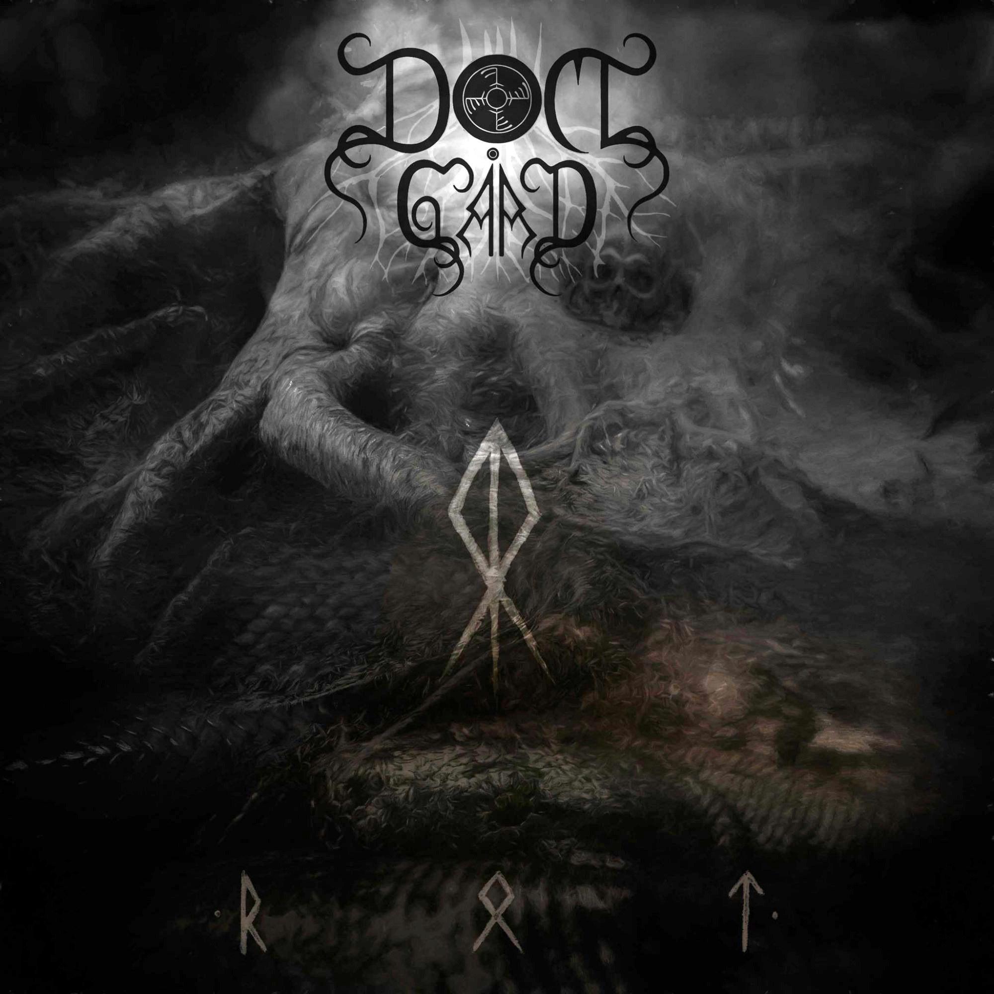 Reviews for Domgård - Rót