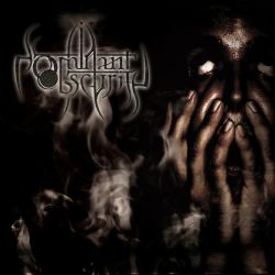 Dominant Obscurity - Dominant Obscurity