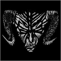 Review for Domini Inferi - Devil Cult