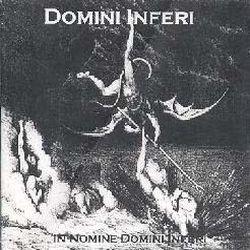 Domini Inferi - In Nomine Domini Inferi