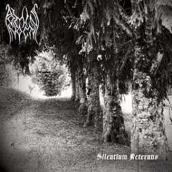 Domini Nocti - Silentium Aeternus