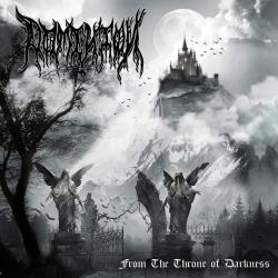 Dominion (COL) - From the Throne of Darkness