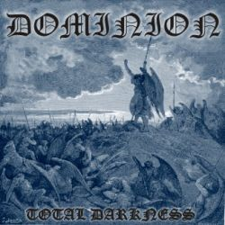 Reviews for Dominion (COL) - Total Darkness