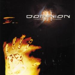 Dominion III - Life Has Ended Here