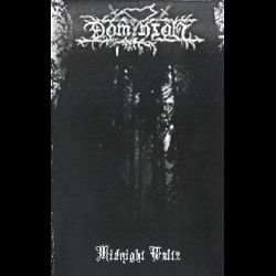 Dominion (SWE) - Midnight Waltz