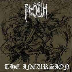 Dominium - The Incursion