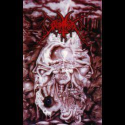 Dominus - Desencadenando las Negras Profecías de los Ancestros