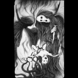 Dominus Ira - Ferocia Animi