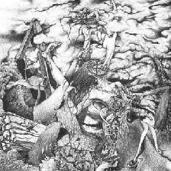 Reviews for Dominus Ira - Negotium Parambulans In Tenebris