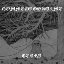 Dommedagssalme - Terra
