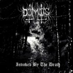 Domos - Invoked by the Death