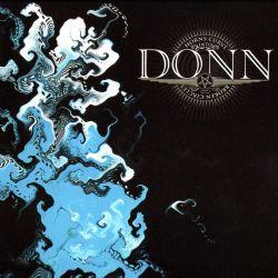 Donn - Horns Curve into Broken Circles