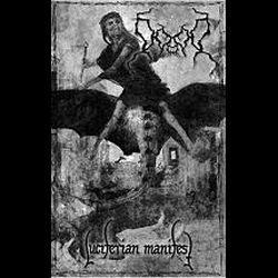 Dood - Luciferian Manifest