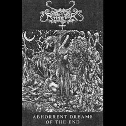 Review for Doombringer - Abhorrent Dreams of the End