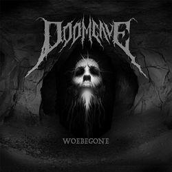 Doomcave - Woebegone