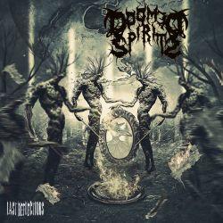 Doomed Spirits - Last Reflections