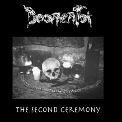 Reviews for Doomentor - The Second Ceremony