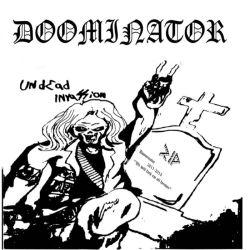 Doominator - Undead Invassion