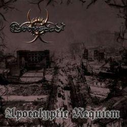 Doomsday (CHL) - Apocalyptic Requiem