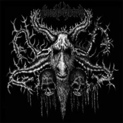 Review for Doomslaughter - Followers of the Unholy Cult