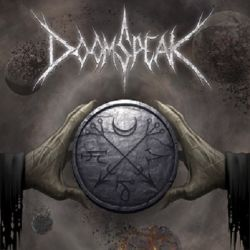 Doomspeak - Doomspeak