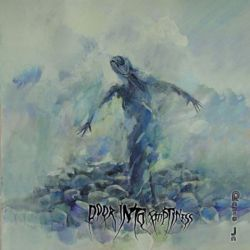 Review for Door into Emptiness - Radio Ja