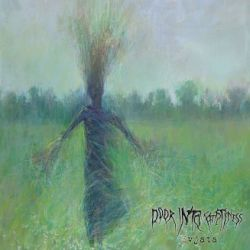 Review for Door into Emptiness - Śviata