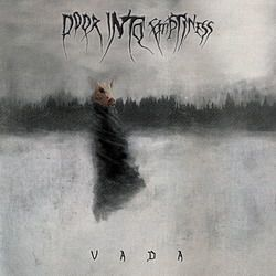 Review for Door into Emptiness - Vada
