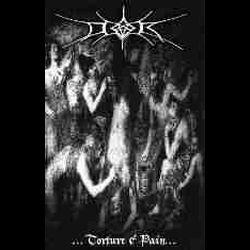 D.O.R. (PRT) - ... Torture & Pain ...