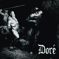 Dore - Storm the Holy Gates