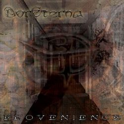 DorEterna - Provenience