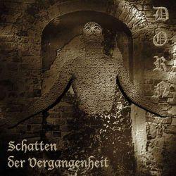 Dorn - Schatten der Vergangenheit